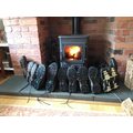 All weather walking - drying boots