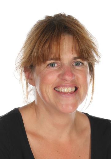 Mrs Hopkinson Y4