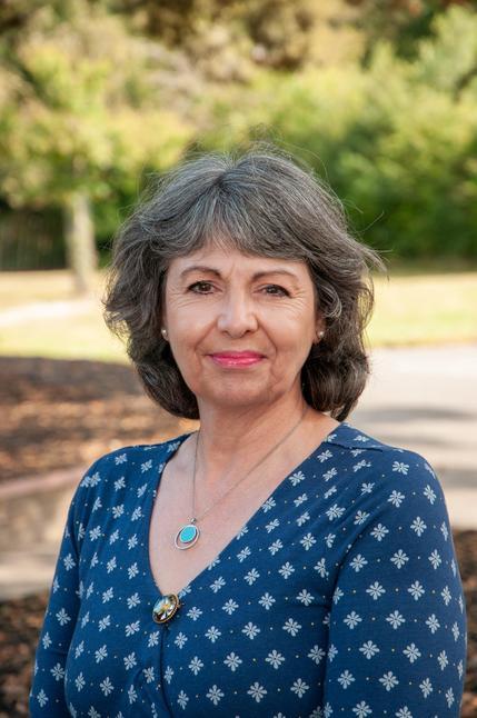 Mrs Biles (ELSA, Nurture & Parent Support)