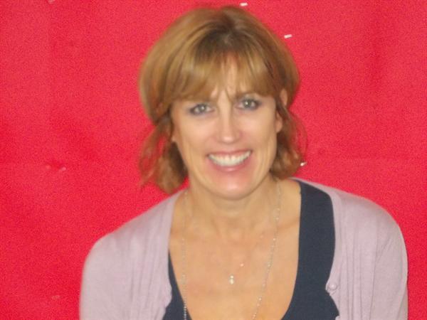 Mrs J Brady SENDCo