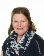Mrs L Brewer TA