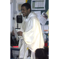 St Peter teaches Year 5