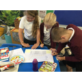 In topic, we are asking 'How has the population and demographic of Bristol changed?