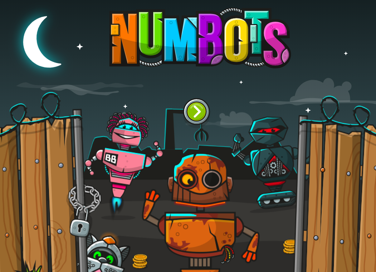 https://play.numbots.com/#/account/search-school