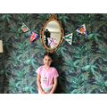 Bettsy's VE Day Bunting