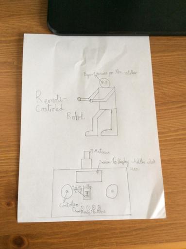 Aaron's remote control robot!.jpeg