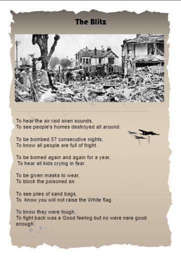 Mia R-S's brilliant Blitz poem!.PNG