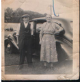 Bettsy's Great-Great-Great Grandparents (1915)