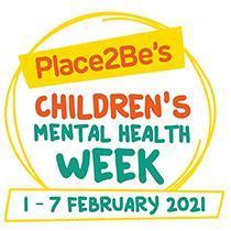 https://www.childrensmentalhealthweek.org.uk/
