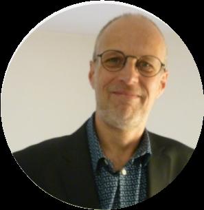 Mr G Allen MBA -Fioretti Board Chair and Member