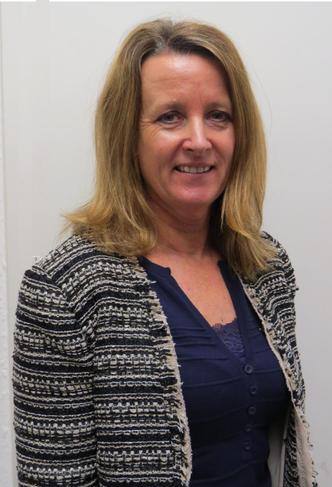 Mrs Holton -Supporting English, Grammar & Spelling