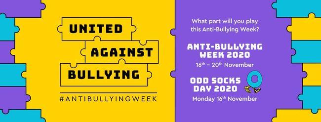 https://www.anti-bullyingalliance.org.uk/anti-bullying-week