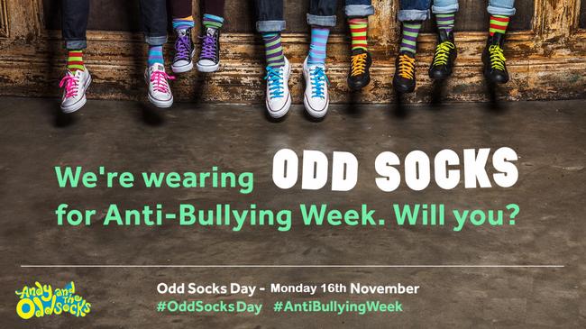 https://www.anti-bullyingalliance.org.uk/anti-bullying-week/odd-socks-day
