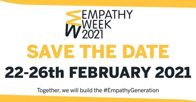 https://www.empathy-week.com/
