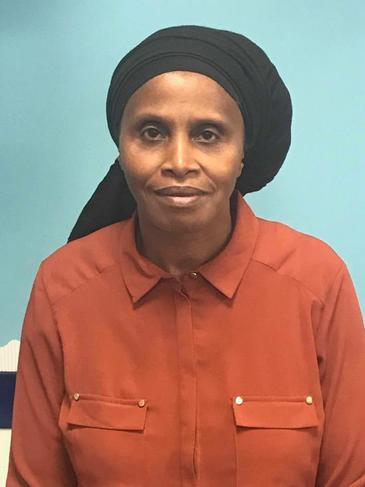Miss Seales- Lead Autism Practitioner
