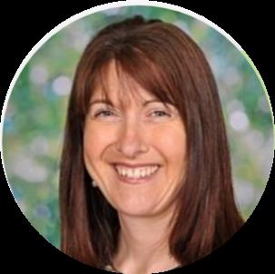 Miss C Grainger  B.Ed. Hons/NPQH -Fioretti Chief Executive & Trustee