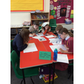 Writing in Runes