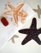 make some starfish