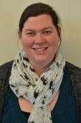 Mrs Emma Grassby - Teacher(Deputy DSL)
