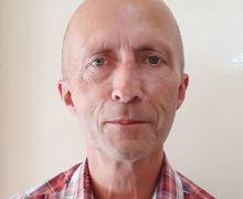 David Wild - Midday meals supervisor