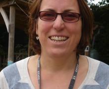 Kath Dewick - Class 5