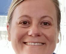 Lindsay Bailey - Class 3