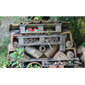 Create your own bug hotel