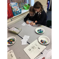 subtraction investigation