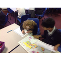Y2 Using Maps to identify Polar Bear Habitats