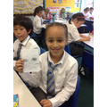 Year 3 - Non-fiction text making