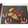 Y2/3 Firebird