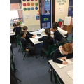 numeracy investigation