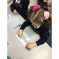 comparing and measuring in numeracy
