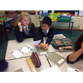 Y6 Investigating each party's election manifesto