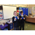 Y4 Tenths and Hundredths