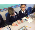 Y4 Finding a fraction of a number