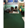 Year 5 - Creating list poems