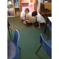 Y5 exploring the effect of friction on surfaces