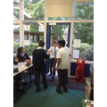 PSHE Role Play
