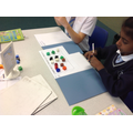 Maths - Place value!