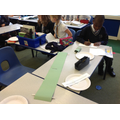 Crafting a Torah scroll - Y4