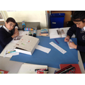 Collaborative work: Poems
