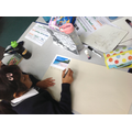 Year 3 - Using expanded noun phrases to describe