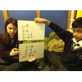 Y4 Equivalent Fractions