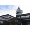KS2 visit Adastral Park for Computing workshops.