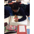 Y6 Investigating Prime numbers using multiples