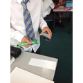 Year 6 Exploring Light (Introduction to the topic)