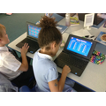 Y3 - Using Chromebooks for Times-tables practice