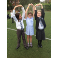 Y4 - parts of the digestive system - incisor teeth