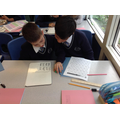 Y6 A reasoning with rounding game